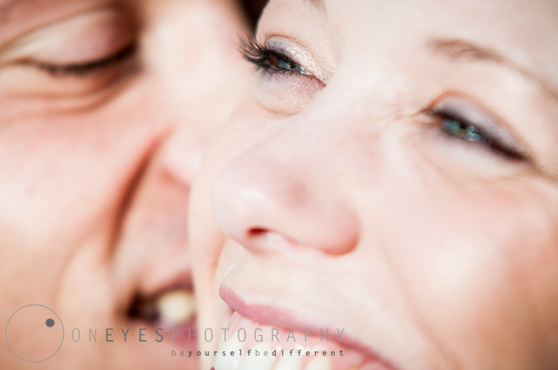 Verlobungs-Foto-Shooting mit Xenia und Christian