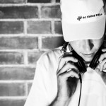 DJ Promo-Shooting Zürich