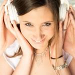 DJ Siwssfire feat swissdream