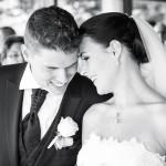 Hochzeit auf dem Bächlihof Jona