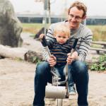 Familienfotos Volketswil