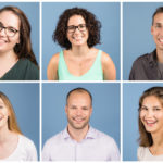 Business Fotos Mitarbeiter