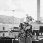 Zürich Fotoshooting