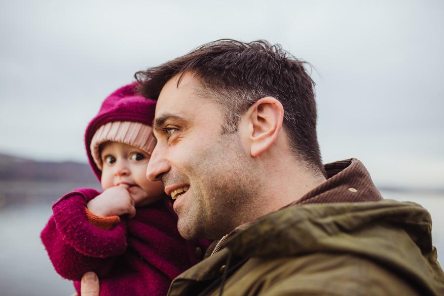 Zürcher Oberland Babyfotoshooting